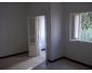 Appartement en très bon état à vendre à Sfax