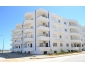 Appartements S+1 et S+2 à vendre à Sousse