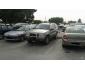 Voiture occasion jeep à vendre