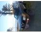 Voiture occasion Nissan Patrol Y61 à vendre