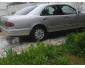 Voiture occasion Mercedes E220 CDI à vendre