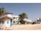 Residence Palmiers ; appartement C1 à vendre à Djerba
