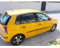 Taxi Wolkswagen polo 6 à vendre à Tunis