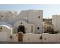 villa luxueuse Chams 3 à vendre à djerba