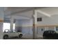 Depot de 400m² avec 2 bureaux à vendre à Gabes 4