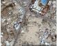Terrain à vendre zone touristique Djerba
