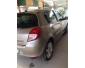 CLIO 3 occasion à vendre à Tunis