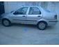 Voiture occasion Fiat siena à vendre