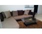 Magnifique appartement meublé louer à Sousse