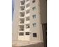 Appartements neufs à medina jedida à vendre