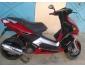 Moto occasion QingQi QM125-10A