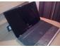 PC occasion Packard Bell i5 à vendre