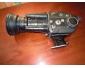Camera Super 8 occasion à vendre