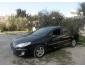 Voiture occasion Peugeot 407 en vente à Nabeul