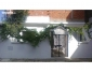 Villa à vendre à Bizerte