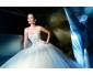 Robe de mariées de la marque DEMETRIOS