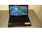 PC occasion EasyNote TS11HR-200GE