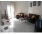 Trois pièces très design et lumineux à louer à Sousse