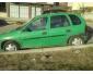 Voiture occasion Opel corsa à vendre