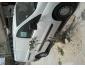 Camion occasion Peugeot expert à vendre
