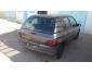 Voiture Voiture occasion Clio chippie à vendre à Gafsa  Tunisie 2