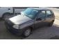 Voiture occasion Clio chippie à vendre à Gafsa