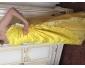 Robes de soirée à vednre à Sousse