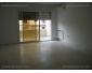 Joli appartement à vendre à Tunis