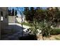 Maison à louer à Sousse