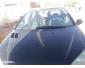 Voiture occasion 206 Peugeot à vendre