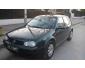 Voiture occasion Golf 4 en vente à Tunis