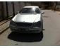 Voiture occasion Mercedes CLK 200 à vendre