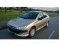 Belle voiture occasion 206 Sedan à vendre