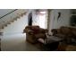 Villa à khzema est Sousse à vendre