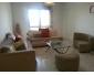 Appartement Charmant 3 pièces meublé à louer à Sousse