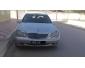 Voiture occasion Mercedes C200 CDI Elegance à vendre