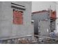 Maison en construction à vendre à Mahdia