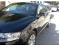 Voiture occasion Audi A6 Diesel tout options à vendre