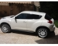 Voiture occasion Nissan Juke 2X4 à vendre
