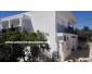 A vendre étage de villa S+2 à Nabeul