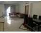 A louer appartement meublé à Khzema