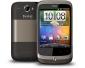 HTC WildFire à vendre