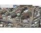 Maison + terrain 500m MSaken à vendre