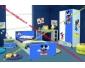 Promotion exceptionnelle des chambres enfant