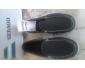 Chaussure Sebago neuf