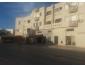à louer un nouveau local commercial  à Mannouba