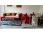 Prestigieux appartement pour location à Sousse