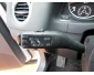 Voiture Voiture VOLKSWAGEN occasion Golf 5 BREAK Tunisie 3
