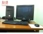 7 ordinateurs de bureau dell