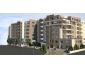 Appartements à Ennasr à vendre
